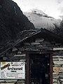 Nanda Khat from Phurkiya, Uttarakhand, India.jpg