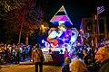 Nantes - Carnaval de nuit 2019 - 47.jpg