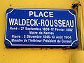 Nantes Waldeck 1.jpg