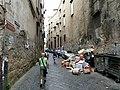 Naples (5914181983).jpg