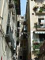 Napoli-1030509.jpg