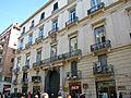 Napoli - Palazzo Tocco di Montemiletto.jpg
