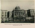Napoli 1943, Piazza Mercato.jpg