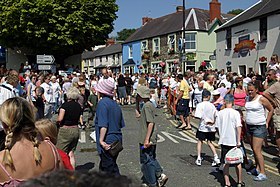 Narberth carnival day pembrokeshire 1.jpg