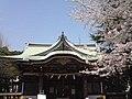 Narukoten Jinjya - panoramio - craz1230.jpg
