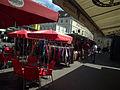 Naschmarkt Wien Mariahilf 030.jpg