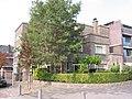 Nassauplein 12-13 Alkmaar 3.jpg