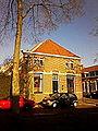 Nassaustraat 19 Arbeiderswoning 1418213739204.jpg