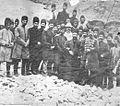 Nasser od-Din Shah's Hunt.jpg