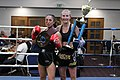 Natalie Hills WKBF Queensland Light Atomweight Champion 2019.jpg