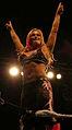 Natalya 2.jpg