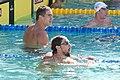 Nathan Adrian & Michael Phelps (18793437239).jpg