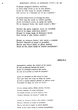 National Anthem of Romania (page 2).png