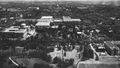 National Mall 1918.png
