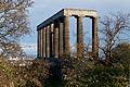 National Monument - Calton Hill - 17.jpg