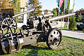 National Museum of Military History, Bulgaria, Sofia 2012 PD 114.jpg