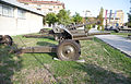 National Museum of Military History, Bulgaria, Sofia 2012 PD 193.jpg