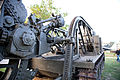 National Museum of Military History, Bulgaria, Sofia 2012 PD 269.jpg