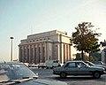 National Navy Museum, Paris - panoramio.jpg
