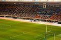 National Olympic Stadium (14151013058).jpg