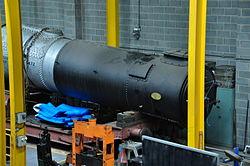 National Railway Museum (8998).jpg
