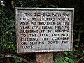 National Trust, Selborne Common, Hampshire 04.jpg