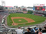Nationals Park opening week 2009.jpg