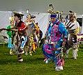 Native American Dancers 5 (6202360972).jpg