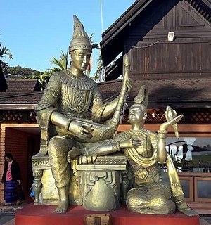 Yaza Datu Kalaya Princess consort of Toungoo