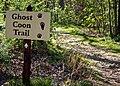 Natural Falls State Park 11.jpg