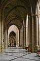 Nau del costat de l'evangeli, catedral d'Osca.JPG