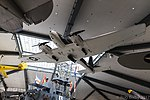 NavalAirMuseum 4-30-17-2560 (34297880982).jpg
