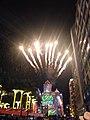 Navidad en Santiago de Cali 13.jpg
