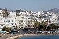 Naxos Νάξος 2020-08-20 11 Chora port.jpg
