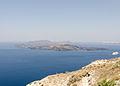 Nea Kameni - Palea Kameni - Thirasia - Santorini - Greece - 04.jpg