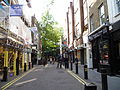 Neal Street, Covent Garden, London.JPG