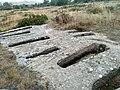 Necropolis en Quintanilla de Santa Gadea.jpg