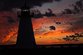 Ned Point Light Sunset 4.jpg