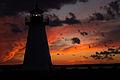 Ned Point Light Sunset 4.jpg