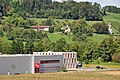 Neftenbach - Schloss Wart mit Nebengebäuden und Park, Wartgutstrasse 80 in Neftenbach - Pfungen Weiacherstrasse 2011-09-11 13-45-16.jpg