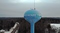 Negaunee Township Water Tower.jpg