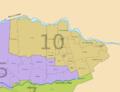 Neiva-Comunas-Barrios-10.png