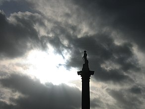 Nelsons Column in the clounds.jpg