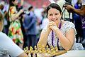 Nemcova Katerina (29738782013).jpg