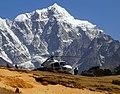 Nepal 2018-03-27 (27972379108).jpg