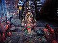 Nepal Bhaktapur 17.jpg