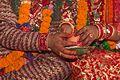 Nepali Hindu Wedding (29).jpg