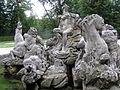 Neptunbrunnen Fantaisie 2.JPG