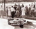 Nesreča motorista v Viltušu 1961 (3).jpg