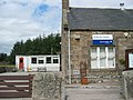 Netherley School, Aberdeenshire.jpg